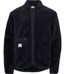 fleecejacka original fleece jacket