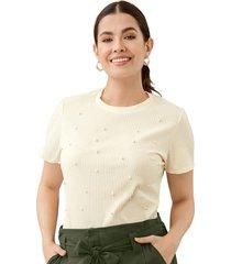 exterior camiseta blanco leonisa f5704s