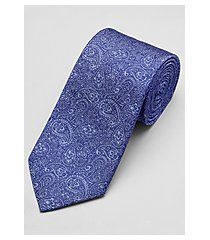 1905 collection paisley swirl tie