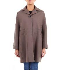 1q6101jk980 long coat