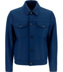 harris wharf london harris wharf western jacket