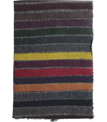 faliero sarti ares 80x195 scarf