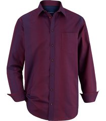 overhemd babista berry