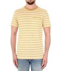 t-shirt korte mouw selected 16066403