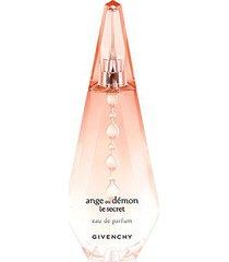 perfume ange ou démon le secret feminino givenchy edp 100ml