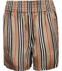 burberry shorts marsett
