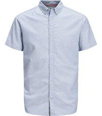 jack & jones t-shirt 12163857 jjesummer grijs