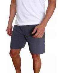 pantaloneta hurley m alpha tr 2.0 para hombre