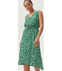 klänning sljacinto dress