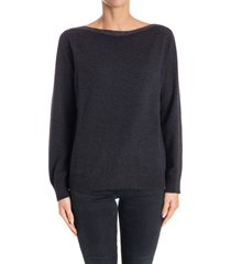 fabiana filippi - wool sweater