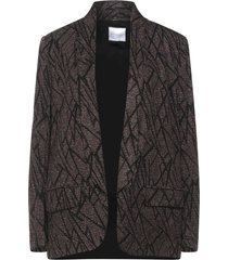 anonyme designers suit jackets