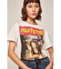 medicine - t-shirt movies