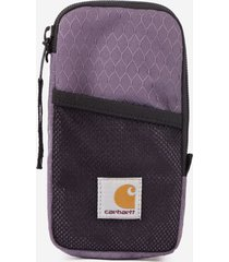 carhartt spey neck pouch bag