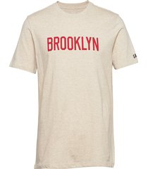 sum 20 bk t t-shirts short-sleeved beige gap