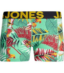 jack & jones jachigh summer trunks sts spring bud