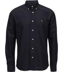 douglas shirt overhemd business blauw morris
