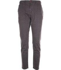 chino trousers 021gu25023