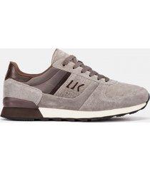 lumberjack sneakers carter