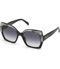 gafas de sol emilio pucci ep0140 05b