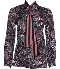 blouse 20 to -