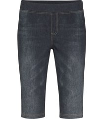 ciclisti in jeans (nero) - john baner jeanswear