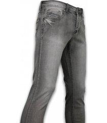 true rise basic jeans regular fit casual 5 pocket
