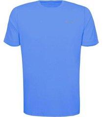camiseta columbia masculina neblina - masculino