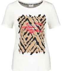 t-shirt 570321-35121