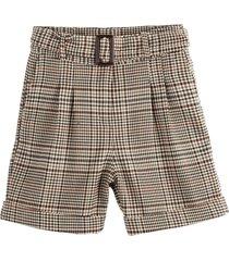 rutiga shorts