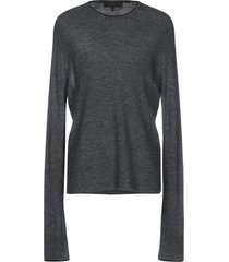 rag & bone sweaters