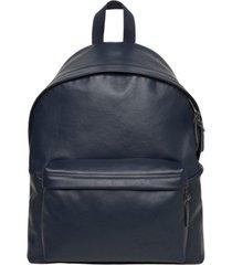 pak'r® padded backpack