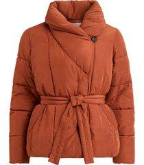jacka viwanas jacket