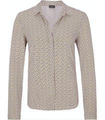 blouse - 02a7