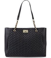agyness large tote