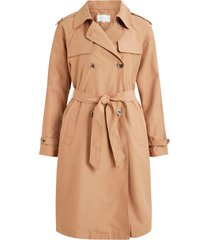 kappa vitrench trenchcoat