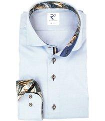 shirt - 2065767389-999