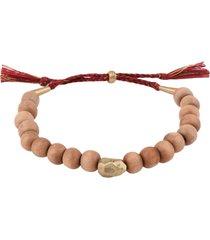 cooperative de creation bracelets