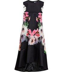 klänning bresso dress