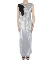 253830438001 dress