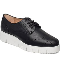 ferraz_21_sty sneakers skor svart unisa