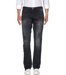 fabric-brand & co. jeans