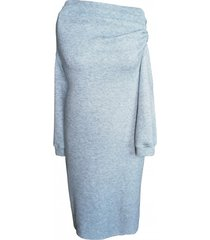 sukienka ethereal