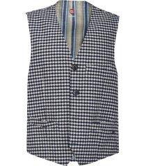 club of gents gilet
