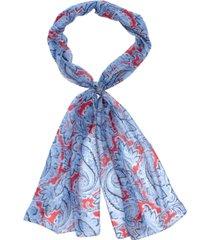 echo 23 madurai oblong scarf