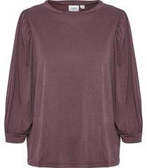 cliasz 3,4 sl t- shirt