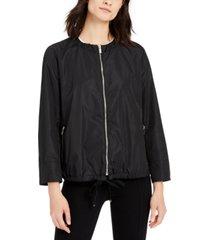 marella windbreaker jacket