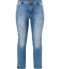 jeans jrten straight