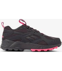 sneakers aztrek 93 trail