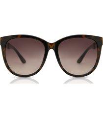 gafas de sol guess gf 6051 52f