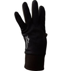 guante primera capa negro rossignol